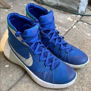 Nike Hyperdunk 2015 Basketball Sneakers